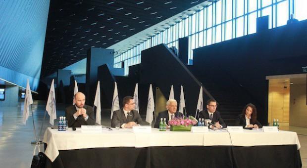 EEC 2015: Największa debata gospodarcza Europy Centralnej już za miesiąc
