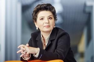 Prezes PFPŻ: Produkcja i eksport żywności to filary polskiej gospodarki