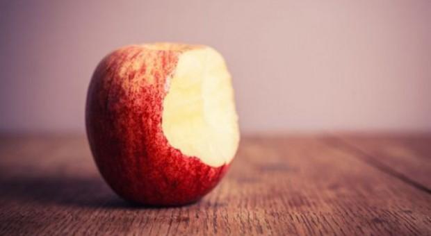 USA zatwierdzają ziemniaki i jabłka GMO. Dostawcy nie chcą z nich korzystać