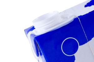 Rośnie świadomość konsumentów w zakresie potrzeby recyklingu opakowań