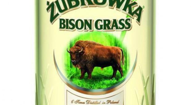 Polskie wódki wysoko w rankingu międzynarodowym