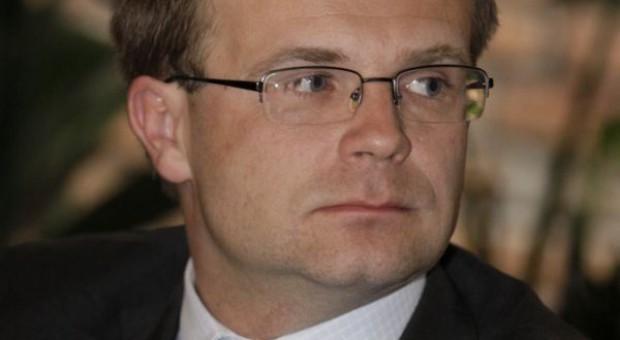 Ludwik Kotecki, główny ekonomista Ministerstwa Finansów - wywiad