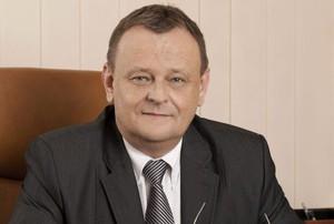 WSP Społem: Naszym priorytetem jest rozszerzenie mocy produkcyjnych