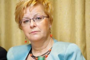 Prezes Vemag Polska: Firmy mięsne chcą automatyzować produkcję