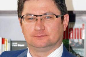 Prezes ITRO: Eksporterzy owoców i warzyw wciąż mają problemy