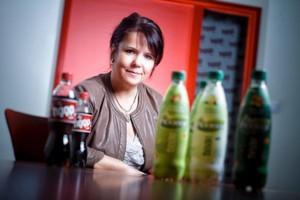 Hoop Polska stawia na wody i napoje funkcjonalne marki Arctic