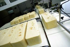 Konsultant BPSC: Automatyka produkcji i ERP idą w parze