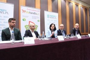 Konferencja E-commerce: Budowanie lojalności e-konsumentów