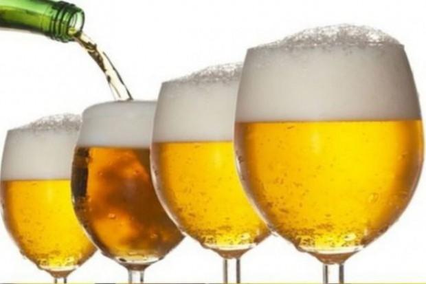Browary w Europie będą informować o liczbie kalorii i składnikach piw