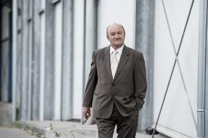 Kazimierz Kustra: Klient decyduje o żywotności produktu