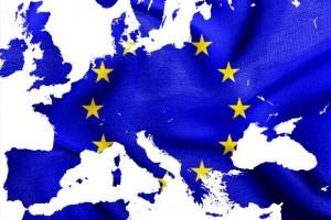 Chiny zwiększają udział w wymianie handlowej UE