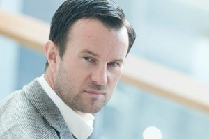 Kerdos planuje przejęcie drogerii w Luksemburgu