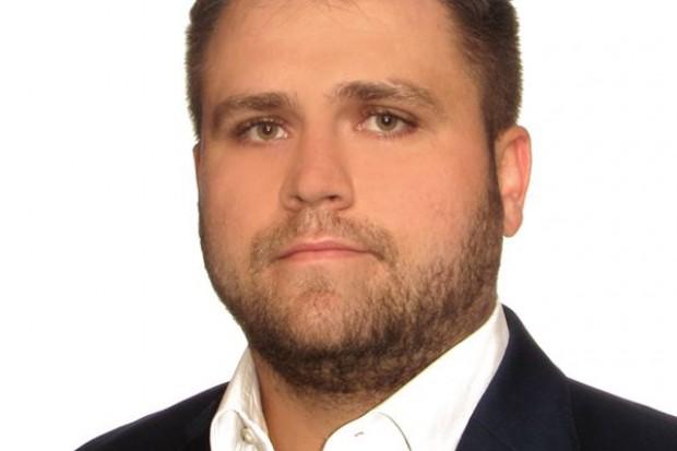 Tomasz Tarczyński: Rywalizacja producentów wędlin nasila się