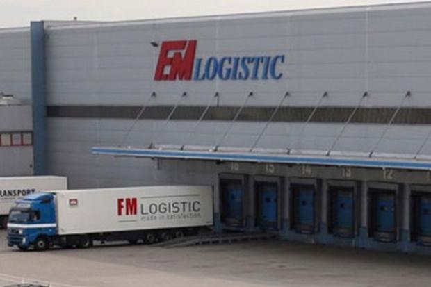 FM Logistic opracował nowy koncept logistyki miejskiej