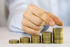 Ponad połowa MŚP planuje intensyfikację rozwoju