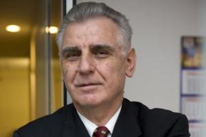 Prezes Lacpolu: Ten rok będzie zdecydowanie lepszy niż poprzedni