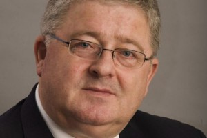 Europoseł Siekierski: O sytuacji w mleczarskie będzie decydować koncentracja