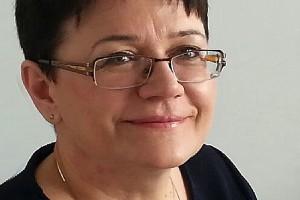 W Hochland Polska zakupy majÄ… strategiczne znaczenie
