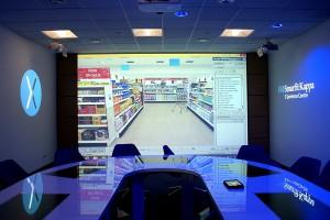 Experience Centre Smurfit Kappa w Koninie już otwarte