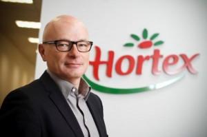 UOKiK: Hortex może przejąć Ren