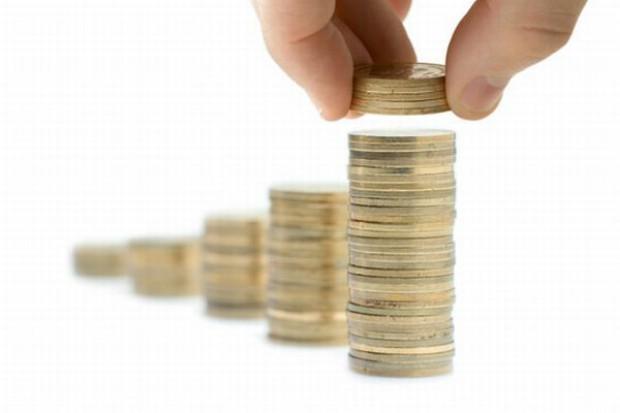 Poprawia się postrzeganie sytuacji gospodarczej