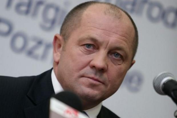 Sejm zajmie się ustawą o sprzedaży bezpośredniej
