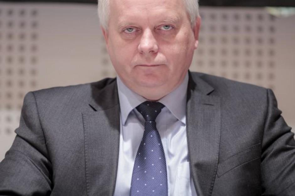 Prezes PZPBM: TTIP to może być szansa dla europejskich producentów żywności
