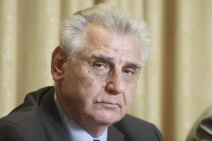 Lacpol na inwestycje przeznacza około 20 milionów złotych
