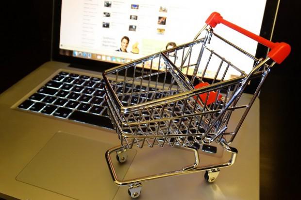 Multichanneling coraz ważniejszy dla polskiego konsumenta