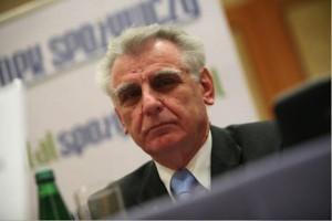 Prezes Lacpolu: To będzie rok eksporterów