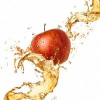 TTIP szansą na wzrost importu polskiego zagęszczonego soku jabłkowego do USA