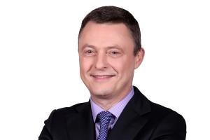 Storck nie będzie uruchamiał zakładów w Polsce