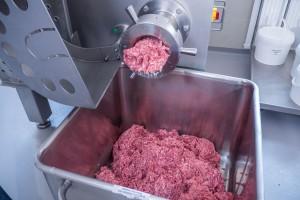 Zdjęcie numer 16 - galeria: Ajinomoto i Jawo otworzyły fabrykę mrożonej żywności - galeria zdjęć