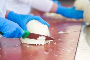 Zdjęcie numer 19 - galeria: Ajinomoto i Jawo otworzyły fabrykę mrożonej żywności - galeria zdjęć