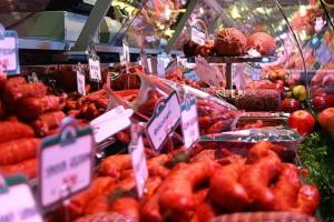 Gzella otwiera kolejne Delikatesy Mięsne