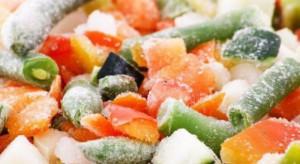 Eskimos: Presja na obniżki cen mrożonych owoców i warzyw spowodowała spadek rentowności