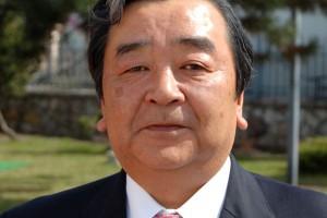 Prezes Ajinomoto Jawo: Będziemy zwiększać moce produkcyjne
