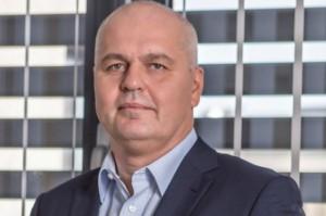 Prezes Market‑Detal o planach rozwoju sieci Mila