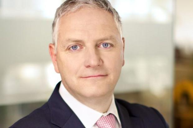 Tomasz Bławat, prezes Carlsberg Polska o rynku piwa i planach spółki - duży wywiad