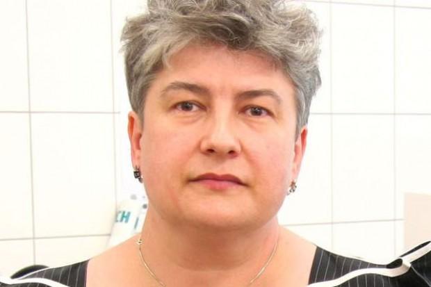 Prof. Wierzbicka: Krajowe spożycie wołowiny spada, ale eksport rośnie
