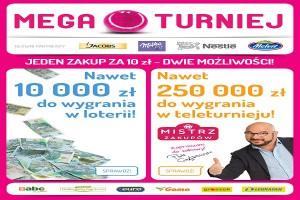 Eurocash rusza z nową kampanią promocyjną
