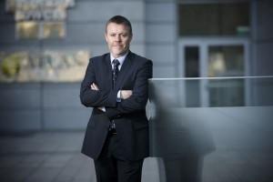 Kent Fogh Petersen, dyrektor generalny Netto Polska – duży wywiad