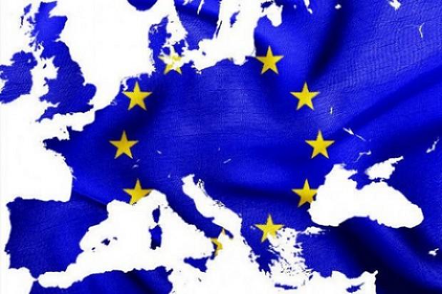 Bariery w przepływie kapitału hamują wzrost UE