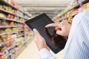 Foodcom buduje w Polsce platformę brokerską dla rynku spożywczego