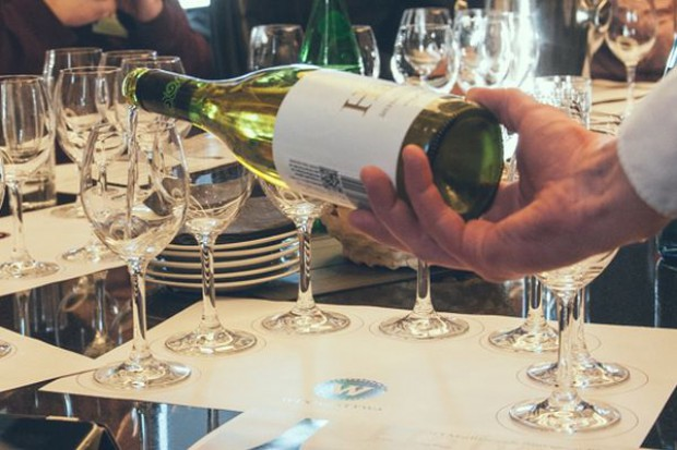 W Polsce mamy coraz więcej wina z Nowej Zelandii