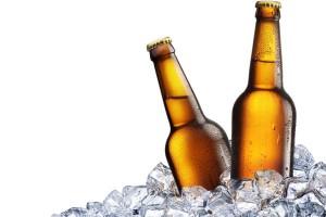 Piwosze nie lubią piw pod markami własnymi