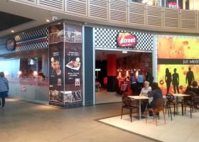 7th Street rozwija sieć restauracji