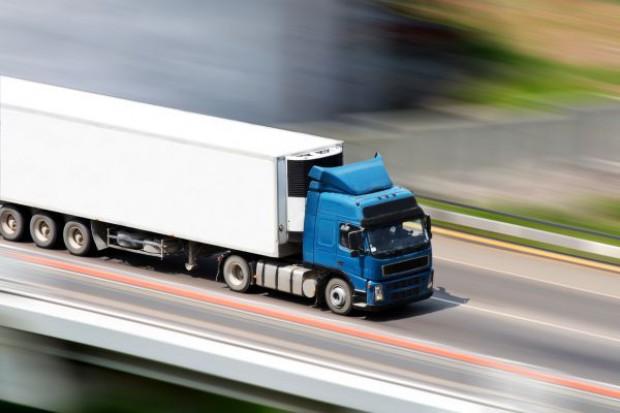 Nowe podejście do logistyki