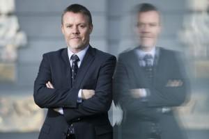 Sieć Netto widzi potencjał dla 3000 sklepów w Polsce