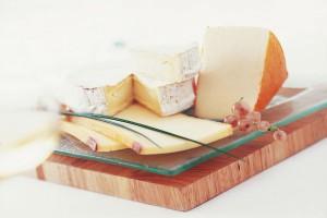 W 2014 roku wyeksportowano ponad 205 tys. ton serow